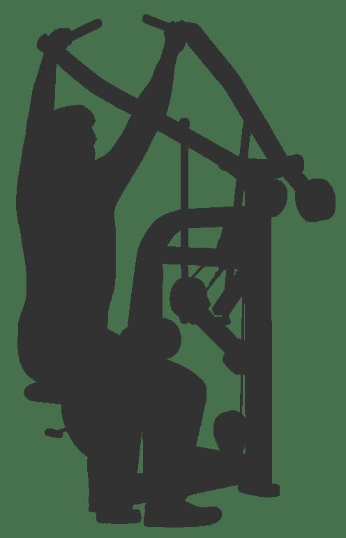תיקון מולטי טריינר